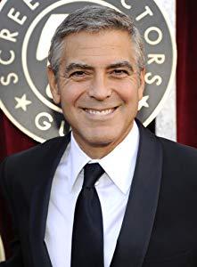 乔治·克鲁尼 ( George Clooney)