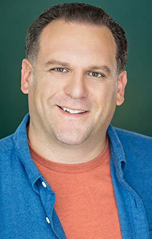 Jacob Berger ( Jacob Berger)