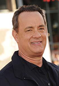 汤姆·汉克斯 ( Tom Hanks)