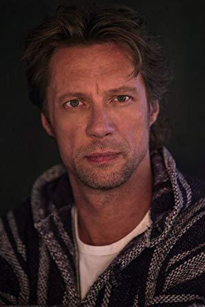 Antti Reini ( Antti Reini)