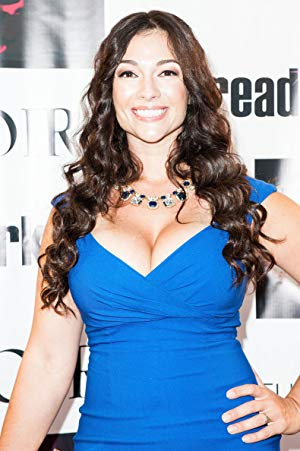 Francesca Zappitelli ( Francesca Zappitelli)