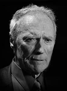 克林特·伊斯特伍德 ( Clint Eastwood)