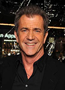 梅尔·吉布森 ( Mel Gibson)