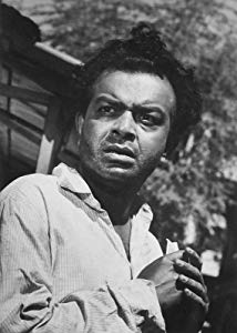 Tarun Bose ( Tarun Bose)