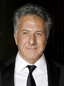 达斯汀·霍夫曼 ( Dustin Hoffman)