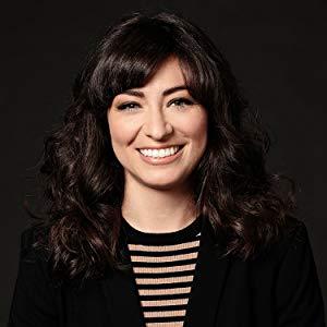 Melissa Villaseñor ( Melissa Villaseñor)