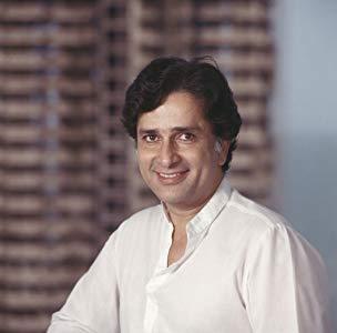 Shashi Kapoor ( Shashi Kapoor)