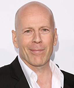 布鲁斯·威利斯 ( Bruce Willis)
