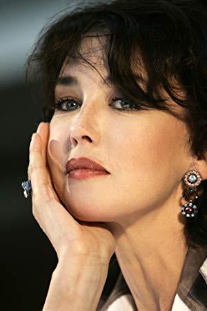 伊莎贝尔·阿佳妮 ( Isabelle Adjani)