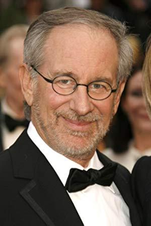 史蒂文·斯皮尔伯格 ( Steven Spielberg)