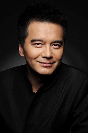 许亚军 ( Yajun Xu)