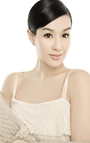 钟丽缇 ( Christy Chung)