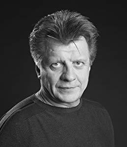 蒂莫·托里克卡 ( Timo Torikka)