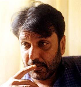 Dilip Dhawan ( Dilip Dhawan)