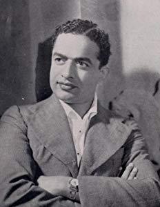 Shantaram Rajaram Vankudre