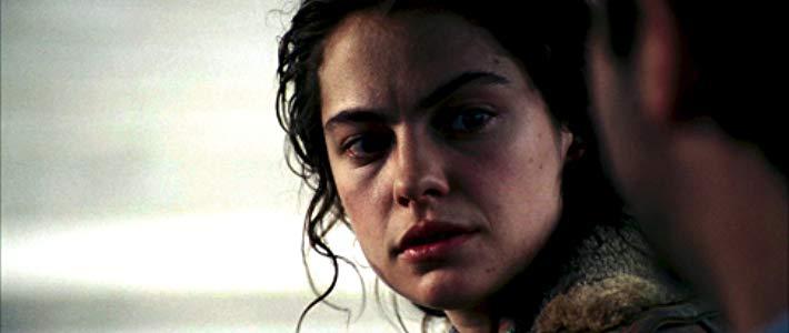 多洛莉丝·房兹 ( Dolores Fonzi)