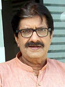 安尔·德霍万 ( Anil Dhawan)