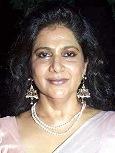 Asha Sachdev ( Asha Sachdev)