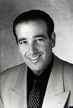 Lawrence Sacco ( Lawrence Sacco)