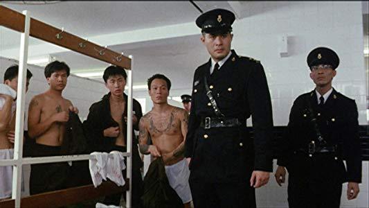 徐锦江 ( Elvis Tsui)