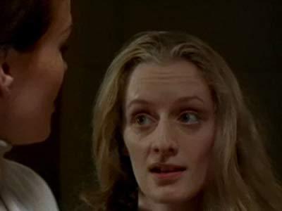 Xantha Radley ( Xantha Radley)