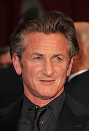 西恩·潘 ( Sean Penn)