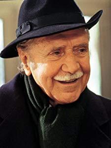 曼纽尔·亚历山大 ( Manuel Alexandre)
