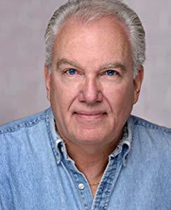 Rob Lévesque ( Rob Lévesque)