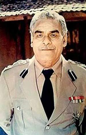 Kedarnath Saigal ( Kedarnath Saigal)