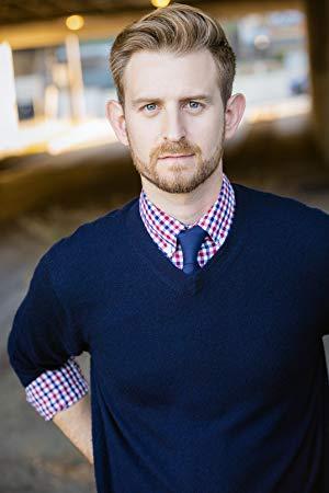 Noah Baron ( Noah Baron)