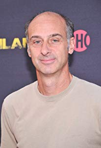 大卫·马尔西亚诺 ( David Marciano)