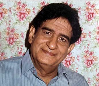 Mehar Mittal ( Mehar Mittal)