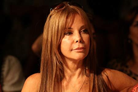 Graciela Alfano ( Graciela Alfano)