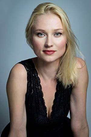 Katarina Pavelek ( Katarina Pavelek)