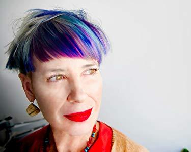 Julie Fulton ( Julie Fulton)