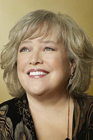 凯西·贝茨 ( Kathy Bates)