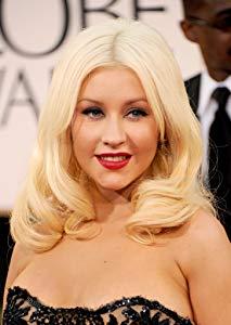 克里斯蒂娜·阿奎莱拉 ( Christina Aguilera)