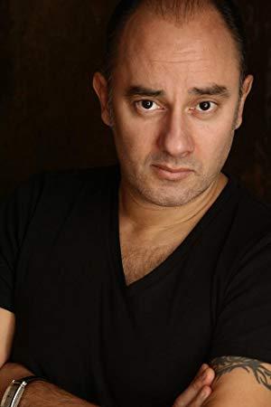 Marc Saez ( Marc Saez)