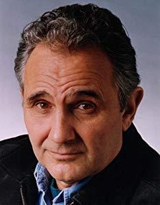 Ralph Peduto ( Ralph Peduto)