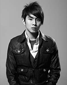 全知泰 ( Justin Chon)