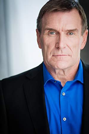 达里尔·沙特沃斯 ( Daryl Shuttleworth)