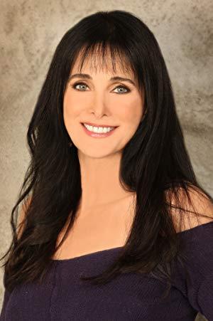 康妮·赛勒卡 ( Connie Sellecca)