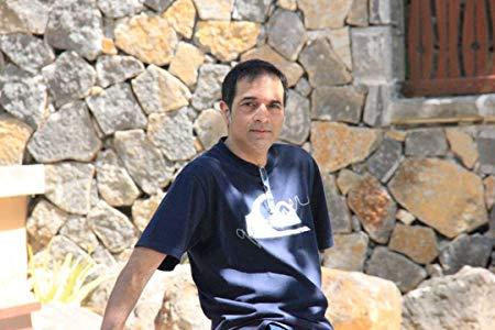 Karan Shah ( Karan Shah)