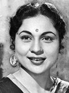 Nirupa Roy ( Nirupa Roy)