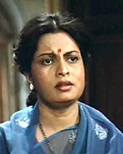 Gita Siddharth ( Gita Siddharth)