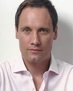 Anthony Cistaro ( Anthony Cistaro)