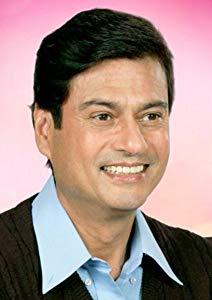 坎瓦尔吉特·辛格 ( Kanwaljit Singh)