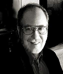 Mark Vieira ( Mark Vieira)