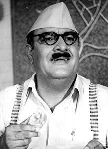 Rajendra Nath ( Rajendra Nath)