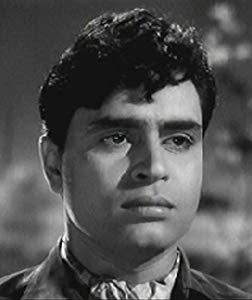 Rajendra Kumar ( Rajendra Kumar)